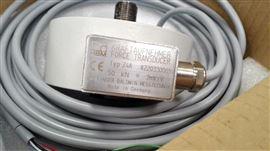 OCP662X0135WENGLOR光电传感器OCP662X0135拥抱惠言达