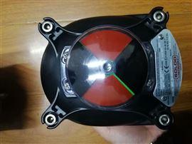 HDA4445-A-600-000HYDAC传感器HDA4445-A-600-000现货等你淘