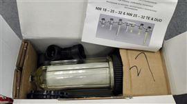 ZE18-12-600-A1BERU电极ZE18-12-600-A1想要带回家