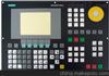 能修复西门子IPC347D工控机开机屏幕不亮