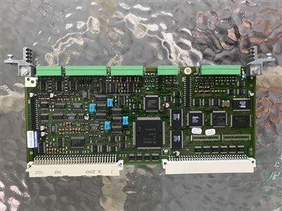 西门子PC847C工控机碎屏服务修更专业