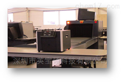 BioFlash气溶胶生物因子鉴定系统