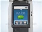 法如 FOCU S150三维激光扫描仪 厂家直销