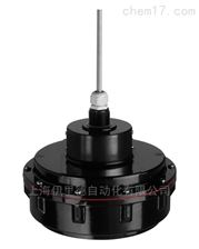 FDU95德国E+H超声波物位仪