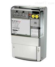 Elster 电能表A1800 0.2S (ABB A1600)