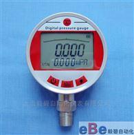 EB-80SX EB-100SX数字压力表