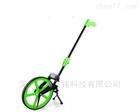 PJK-2170测距轮-大量现货供应