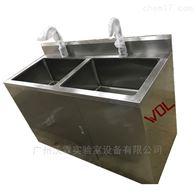 广州 定制实验室洗手台