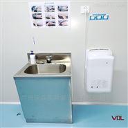 实验室洗手台定制