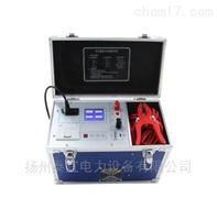 10A變壓器直流電阻測試儀