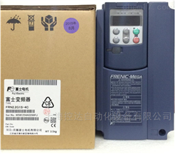 FRN2.2G1S-4C富士变频器3相380V