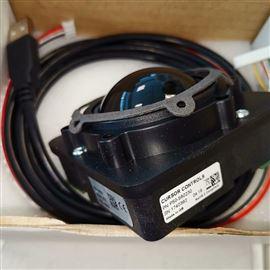 DCC150A-L50RDP位移传感器DCTH200AG冷门专业