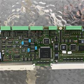 西门子840D机床的故障诊断死机快速抢修