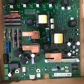 西门子PC847C工控机开机无反应修解决方案
