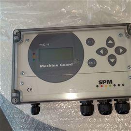 MVDLE205/5DUNGS电磁阀MVDLE203/5低价沸腾吧
