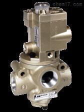 D2176B7002W美国ROSS温度控制电磁阀