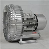 RB-42SH-1 1.5KW高压鼓风机