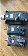 1PH7163-2HF031PH7163-2HF03十年快速修复
