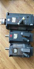 1PH7163-2HF03十年快速修复