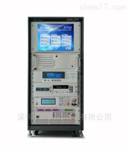 Model 8700台湾Chroma电池包自动测试系统 Model 8700