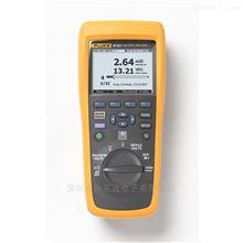 Fluke BT520福禄克Fluke BT520 蓄电池内阻分析仪