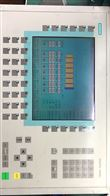 PC547C十年技术精修西门子PC547C工控机