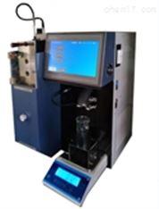 焦油馏程测定仪