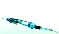 RSM-SLJ钢尺收敛计