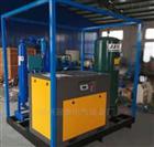 露点-40℃(120m3/h)干燥空气发生器