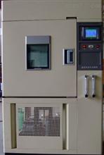 宁波北仑高低温试验机及制冷设备的维修服务