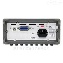 Chroma 62010L-36-7Chroma 62010L-36-7 可程控直流电源供应器