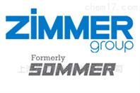机械手/卡盘/气缸Sommer/Zimmer夹爪GK15N-B