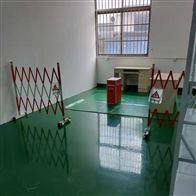 租赁二级承装、承试类资质试验设备
