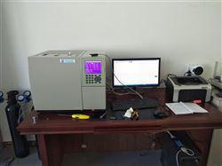 GC-2020天然气中四氢噻吩检测仪
