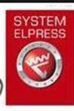 特价供应瑞典ELPRESS工具-压力钳
