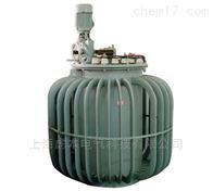 变压器感应调压器检测装置