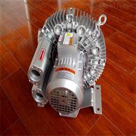 RB-33D-A1 0.75KW 高压鼓风机