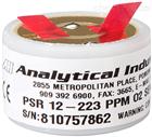 PSR-12-223 ppm美国AII公司氧气传感器