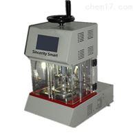 LTAO-49耐静水压性测试仪