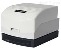 薄膜热缩试验仪(物理性)