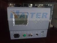 HT-2400HT-2400型大气采样器