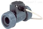 德国BURKERT涡轮流量传感器556020优势供应