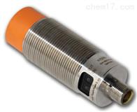 进口IFM传感器KQ6002特价型号大全