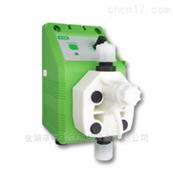进口原装意大利爱米克EMEC电磁式计量泵