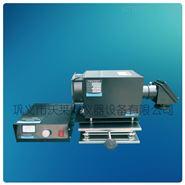 HSLP-PE300BF太陽光模擬器