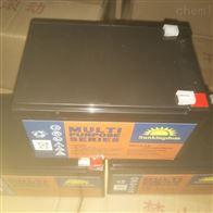 12V12AH阳光金顿蓄电池SK12-12含税运