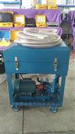 上海板框滤油机品质保证