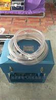 板框滤油机品质保证