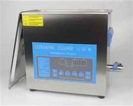 XD-410HTD超聲波清洗機-實驗數控型