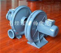 CX-100-AC透浦中壓風機/全風中壓鼓風機